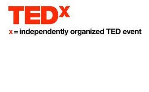 TEDxSouthamptonUniversity