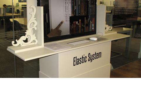 The Elastic System