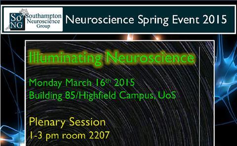 Illuminating Neuroscience