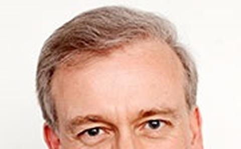 Prof Julian Downward