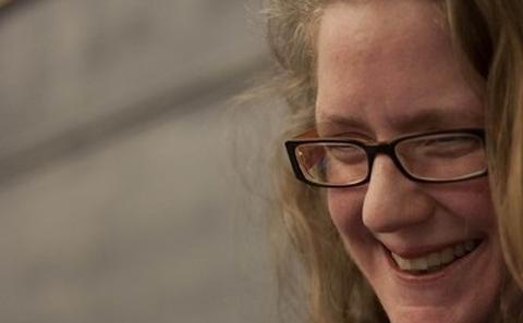 Professor Jennifer Saul