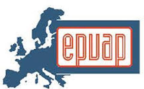EPUAP 2015