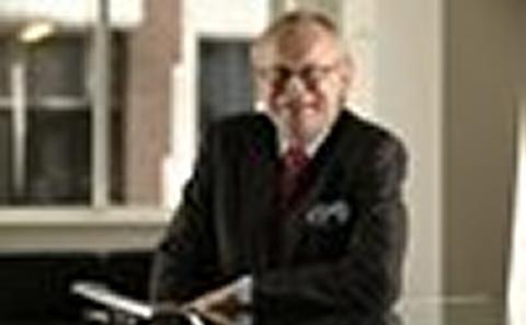 Lord Deben- Energy USRG & IfLS