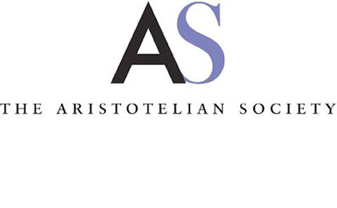 The Aristotelian Society