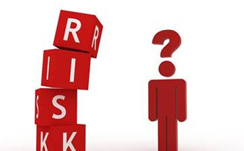 What risk management do we prefer?