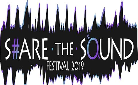 Share the Sound 2019
