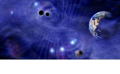 Relativistic Hydrodynamics