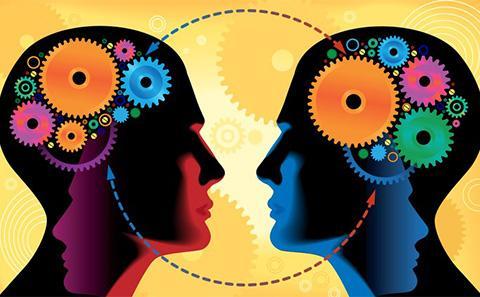 Psychological processes image
