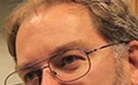 Professor Robin Grimes