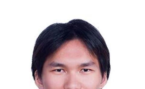 Ming-Wei Hsu