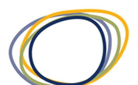 AHRC logo