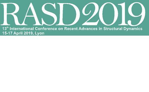RASD Logo