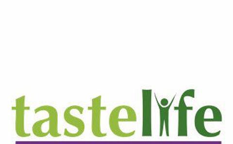 Tastelife logo