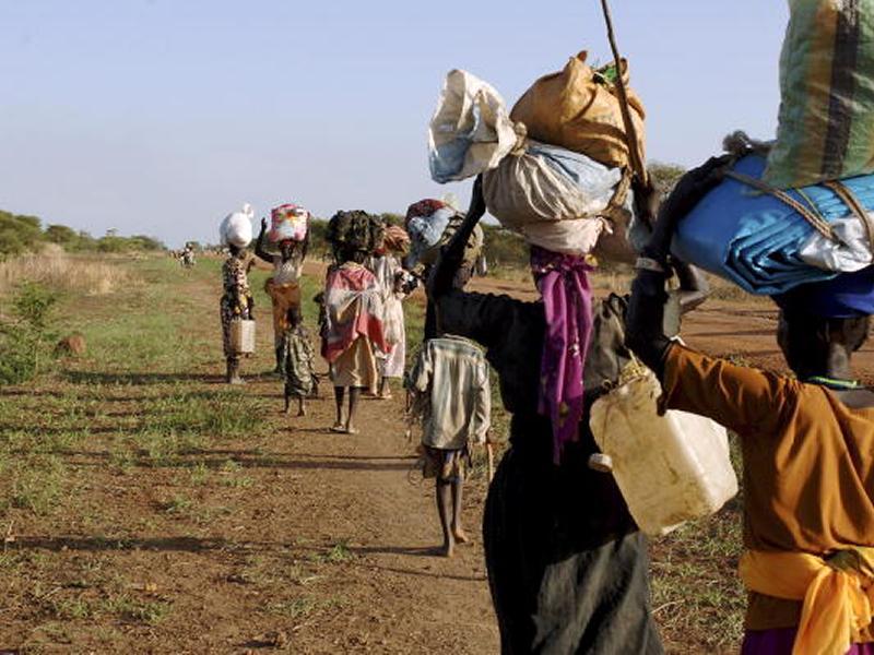 Flickr United Nations Fotos