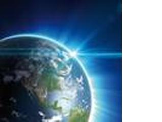 MSc Sustainability