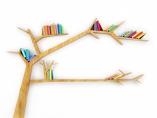 Study days tree