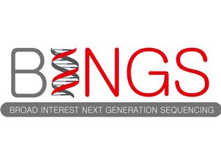 BINGS logo