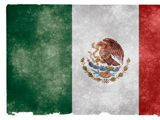 Semana Mexicana 2015