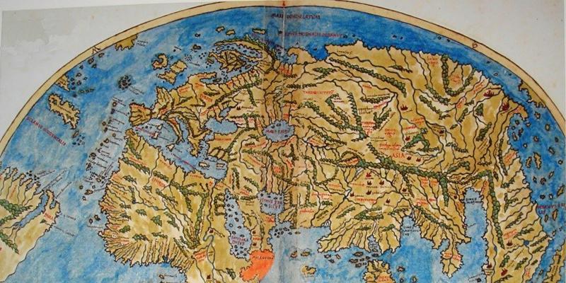 The Merchant Fleet of Late Medieval and Tudor England, 1400 ...