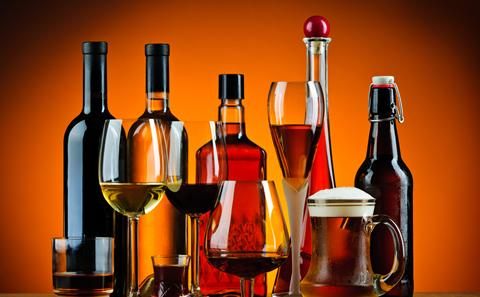 Increasing awareness of alcohol-related liver disease