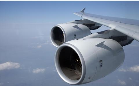Producing more fuel efficient, longer lasting engines and aircraft at reduced cost