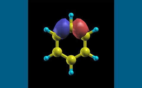 Benzene
