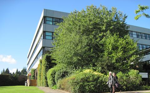southampton university essay format A degree in photography from solent university will help and large-format southampton theatres and solent university provided photography.
