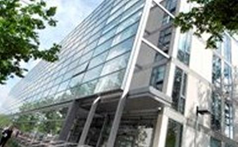 EEE Building