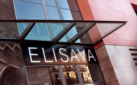 ELISAVA School of Design and Engineering