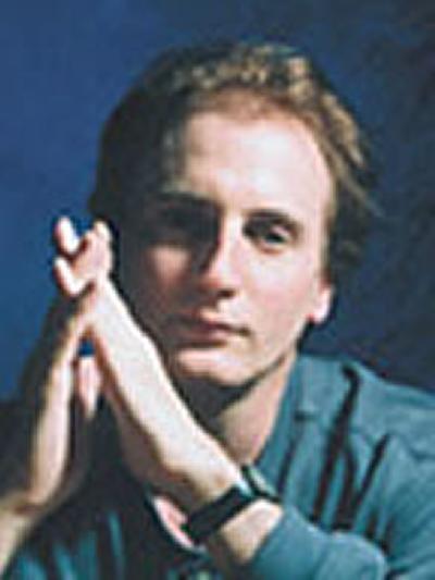Ray Monk