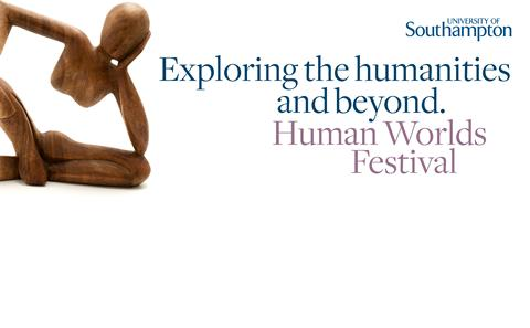 Human Worlds Festival