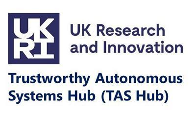 TAS Hub