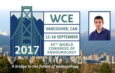 Invited Talk for WCE2017