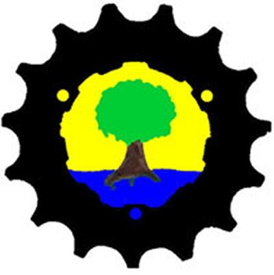 Green Oil UK, company logo