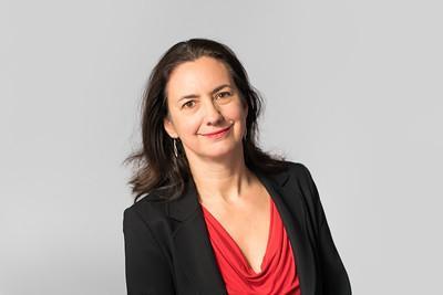 Dr Ruth Boumphrey