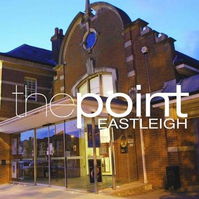 The Point in Eastleigh