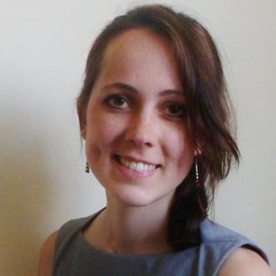 Lydia Butler