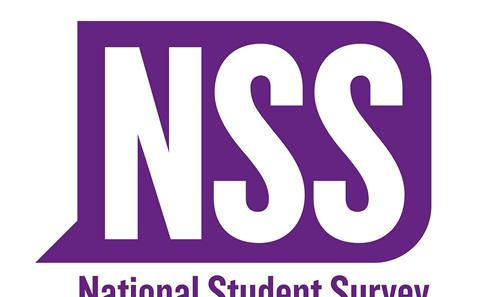 National Student Survey