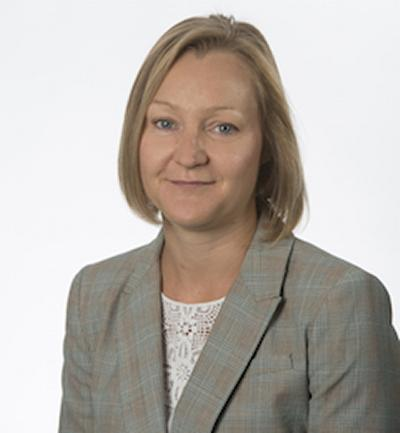 Professor Jula Bennell