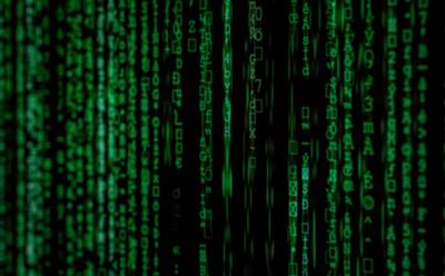 UK's Top Young Codebreakers Revealed | University of Southampton