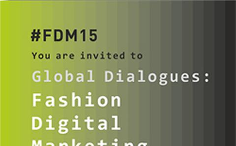 Global Dialogues: Fashion Digital M
