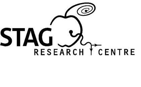 STAG Research Group