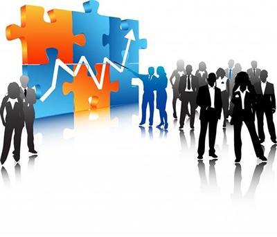 Forecasting market trends