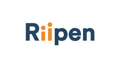 Riipen Logo