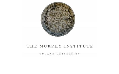 The Murphy Institute