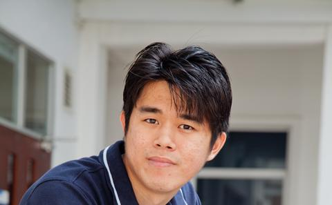 Dr Sze Sing Lee