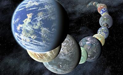 Credit: NASA/JPL-Caltech/R. Hurt