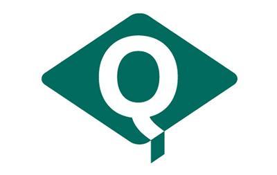QAA logo