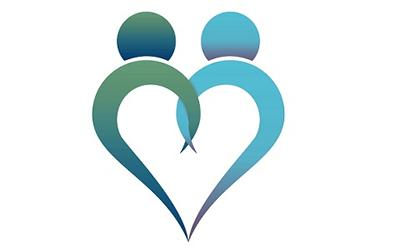Cherish Logo