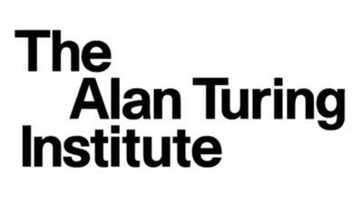 Alan Turing Institute